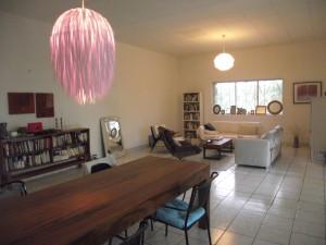 LIVING-ROOM 1 dans AT HOME dscf5030-300x225