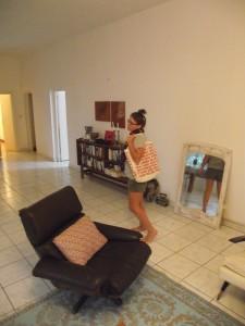 LIVING-ROOM 3 dans AT HOME dscf5051-225x300